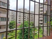 出租雅豪居花园3室2厅2卫120平米450元/月住宅
